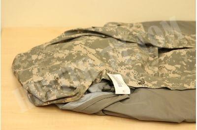 Гортексный мешок спальной системы IMSS ACU