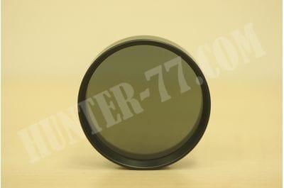 Schmidt Bender 56mm Grey Filter 710-148-42