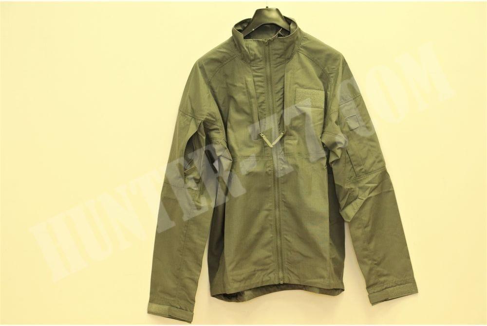 Куртка 2-PIECE FLIGHT SUIT JACKET - TACTICAL (FR) Sage Green MJKT00055