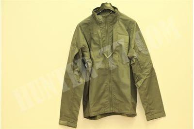 Куртка 2-PIECE FLIGHT SUIT JACKET - TACTICAL (FR) Sage Green
