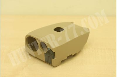 Резиновый чехол Vectronix PLRF25C Tan