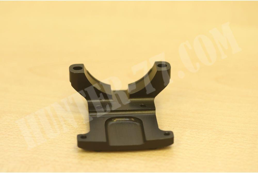 Крепление Trijicon Ruggedized Miniature Reflex Mount for Acog with Bosses