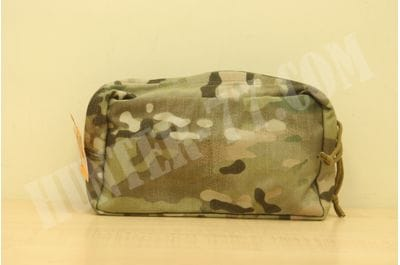 Pouch 22 x 12 x 7.5 cm FR Aviator Eagle Industries multicam