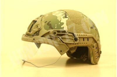 Визор для шлема Ops-Core FAST Visor