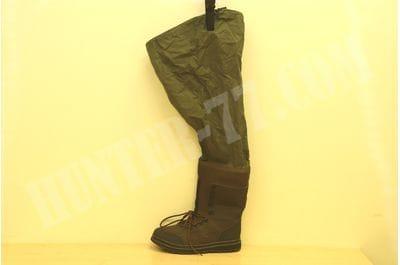 Ботинки Cabela's Tundra™ Hip Boots size 14 US