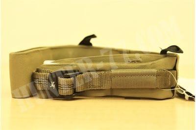 "Ремень ARC'TERYX LEAF H150 Crocodile 1,5"""