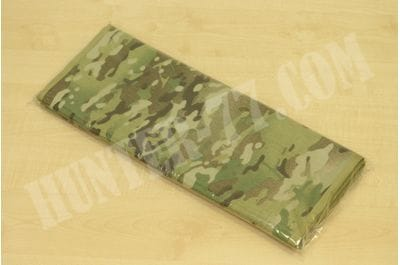 147 x 46 cm Tactical Gun Cleaning Mat multicam