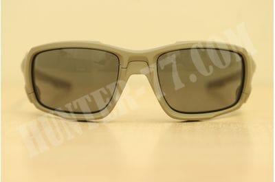 Oakley SI Ballistic Shocktube Ballistic Glasses
