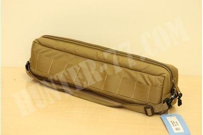 LaRue Tactical Scope Bag, Large
