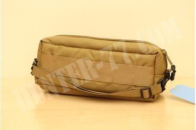 LaRue Tactical Scope Bag, Medium