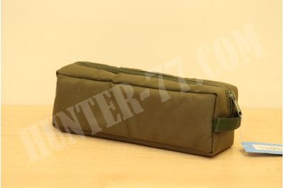 Сумка для оптики SlickSide Medium Ranger Green LaRue