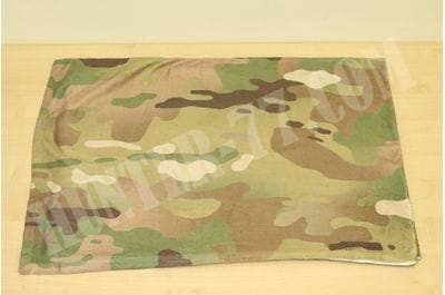 Одеяло 127 х 152 мультикам