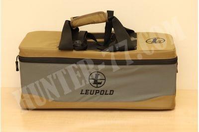 Сумка для оптики LEUPOLD Coyote / Ranger