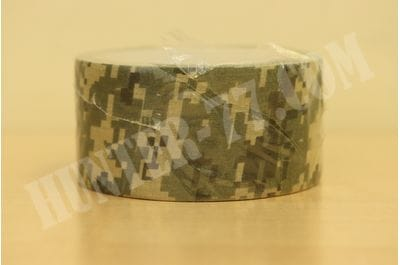 Tape Wrap Fabric Scope Wrap Military Rifle Stealth Waterproof 1.9 X 10.9 Yards