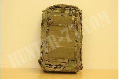 Рюкзак Titan Lite LBX-4000-LT MULTICAM