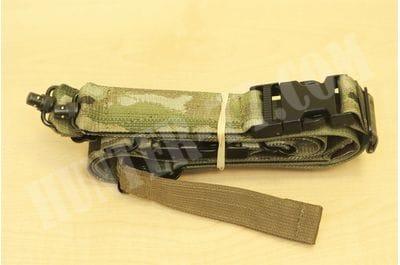 Ремень TAB Pinnacle PRS QD/Flush multicam для винтовки