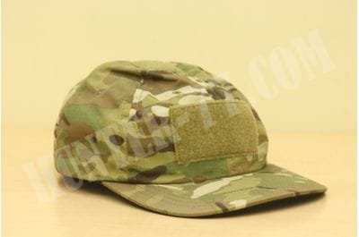 SHOOTER'S CAP™ multicam CRYE PRECISION