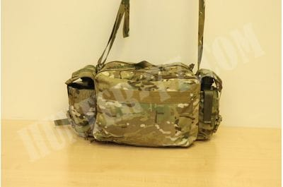 Сумка Eagle Industries Multicam