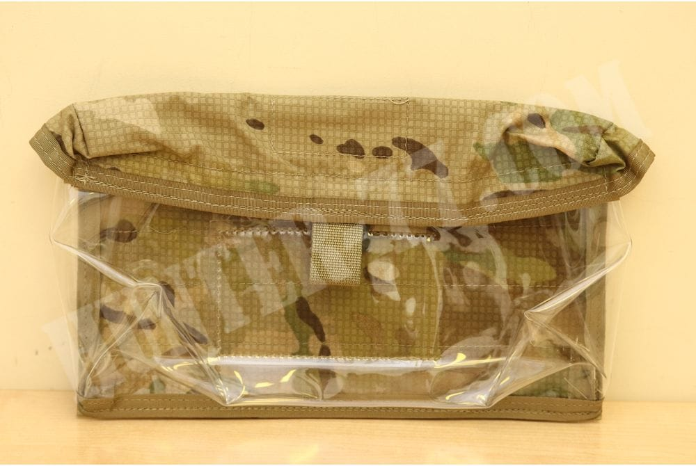 Подсумок LBT 2784K Multicam Large медицинский