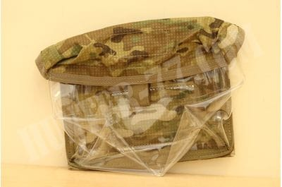 Подсумок LBT 2784J Multicam Medium медицинский