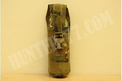 Crye Precision 330D Multicam Camelbak Bottle Pouch Delta Army