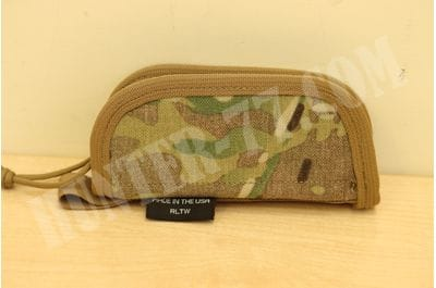 Kestrel Pocket Multicam armageddon gear