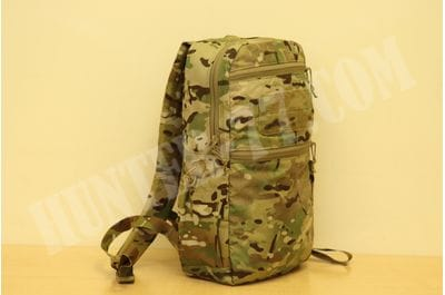 Рюкзак LBT-8005A Day Pack (14L) MULTICAM