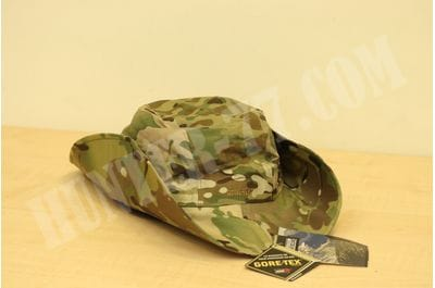 Outdoor Research Seattle Sombrero Gore-Tex Multicam