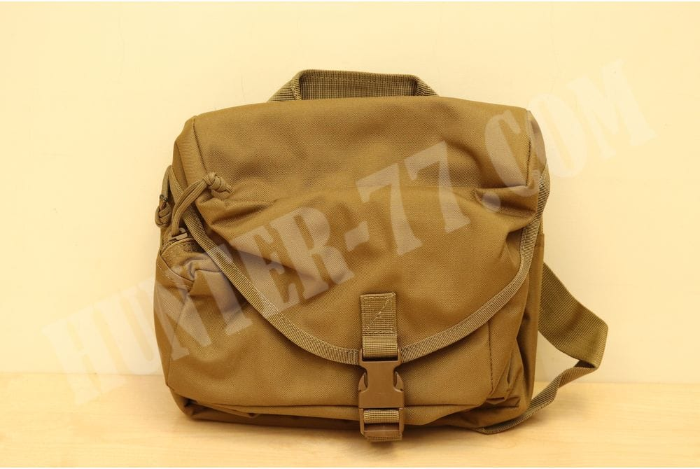Медицинская сумка VooDoo Tactical Men's Universal Medic Bag Coyote
