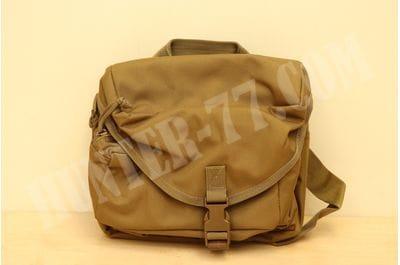 Медицинская сумка VooDoo Tactical Сoyote