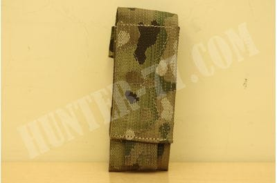 S1 Pouch 2013 Multicam Triple Aught Design