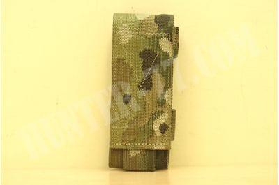 Чехол для мультитула на лямку рюкзака мультикам  S1 TAD