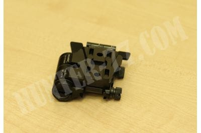 Крепление Wilcox Right Handed Flip-Mount for EOtech 3x Magnifier 61100G01-B