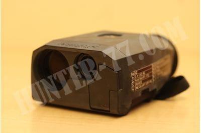 Лазерный дальномер PLRF 25CBT Х2 W/Kestrel Upgrade 914304-914486 Safran Vectronix