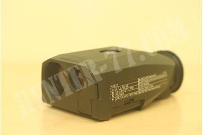 Лазерный дальномер Вектроникс PLRF 25CBT Х2 W/Kestrel Upgrade 914304-914486 Safran Vectronix