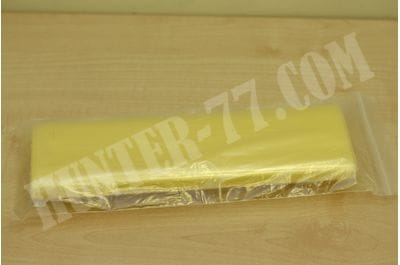 Weapon Protection Bag with Zerust Rust Prevention