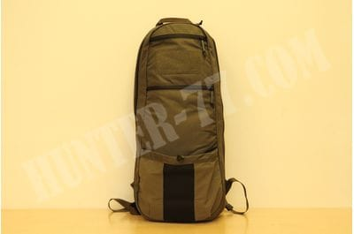 Рюкзак для оружия SBR LBT-8020A MAS GREY