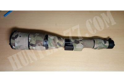 Зрительная труба US OPTICS 15-40х60