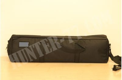 "Soft case 29,5"" for rifle"
