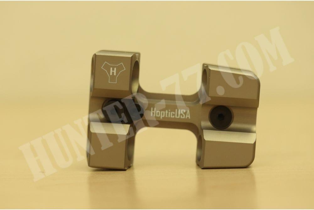 Алюминиевый держатель патронов .300 WM M-Lok HOPTIC USA