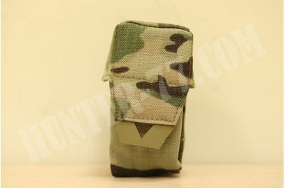 Gen 2 Multitasker Pouch multicam
