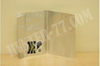 Вакуумный Антикоррозионный пакет 9x12-Inch для пистолета