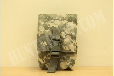 EAGLE Industries 535 Utility Pouch ARMY ACU Molle