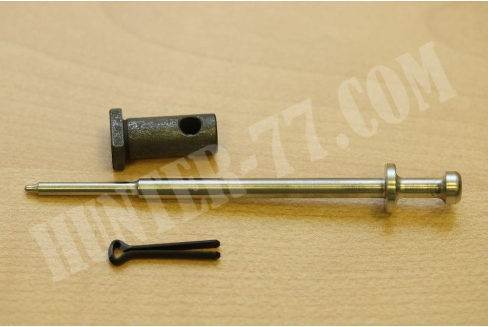 BROWNELLS AR-15/M16 BOLT CARRIER COMPLETION KIT