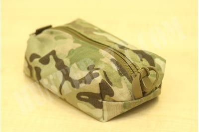 Универсальный мешок TAB Gear SP-L без наполнителя