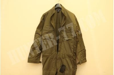 Комбинезон Arc'Teryx LEAF Assault Coverall AR Ranger Green