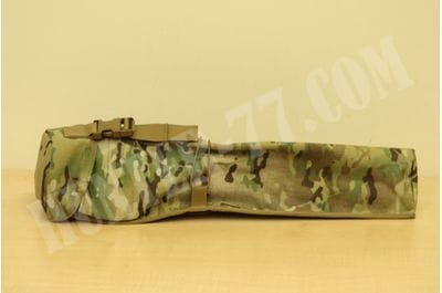 Case Molly 61cm multicam for a tripod without equipment 27""