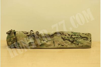 Case Molly 69cm multicam for a tripod with equipment 27""
