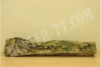 Case Molly 76cm multicam for tripod 30""