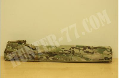 Case Molly 83cm multicam for tripod
